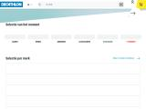 nl.decathlon.be
