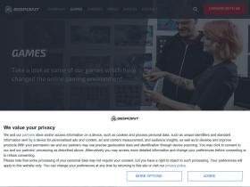 nl.risingcities.bigpoint.com
