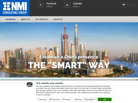 nmi-group.com