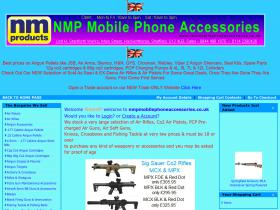 nmpmobilephoneaccessories.co.uk