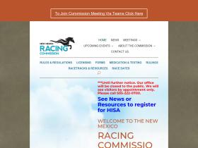 nmrc.state.nm.us