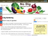 no-dig-vegetablegarden.com
