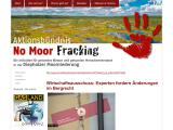 no-moor-fracking.de