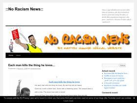 no-racism-news.noblogs.org