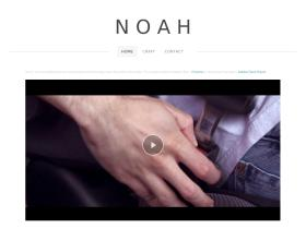 noahproductions.org