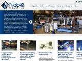 nobleindustries.com