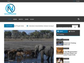 nocompromise.org
