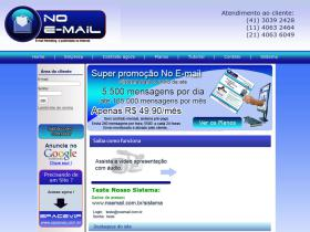 noemail.com.br