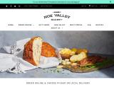 noevalleybakery.com