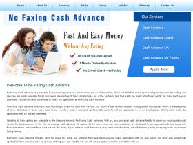 40 Similar Sites Like Stopfaxingmem  Similarsitesm. How To Make A Survey Questionnaire. Protective Life Insurance Company Phone Number. Quick Easy No Hassle Payday Loans. Bay East Association Of Realtors. Broken Ankle Recovery Time Without Surgery. Best Fast Coffee Maker Vehicle Tracker System. What Is The Best Ftp Software. Best Apartment Security System