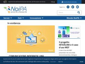 noipa.mef.gov.it