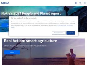 nokia.co.il
