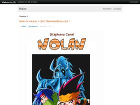 nolan.webcomics.fr