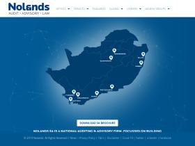 nolands.co.za