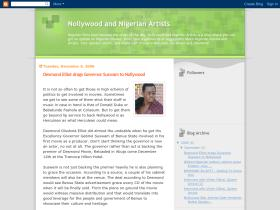 nollywood-artists.blogspot.com