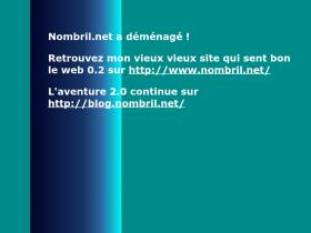 nombril.net.free.fr