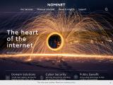 nominet.org.uk