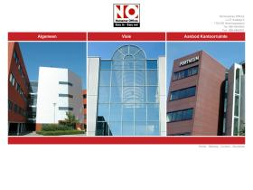 nononsenseoffices.nl
