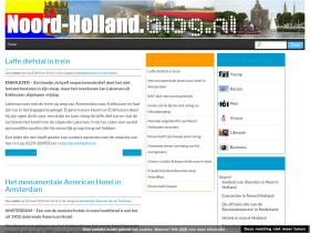 noord-holland.blog.nl