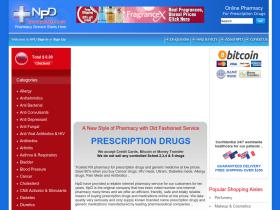 noprescriptiondrugs.com