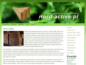 nord-active.pl