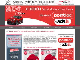 nord-vehicules-occasions.com