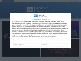 nordichardware.se
