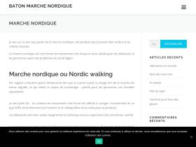 nordicwalking.fr