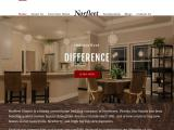 norfleetconstruction.com