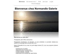 normandiegalerie.free.fr