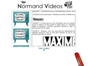 normandvideos.free.fr