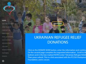 noroc.org
