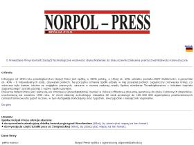 norpol-press.pl