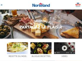 norseland.ca