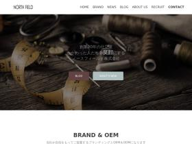 north-field.cc