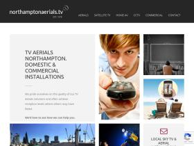 northamptonaerials.tv
