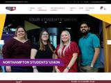 northamptonunion.com