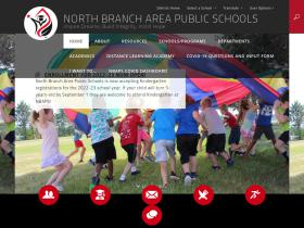 northbranch.k12.mn.us