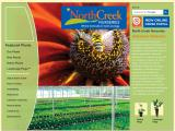 northcreeknurseries.com