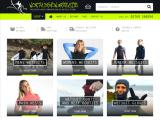 northdevonwetsuits.co.uk