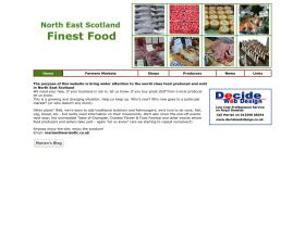 northeastscotlandfinestfood.co.uk