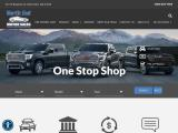 northendmotorsales.com