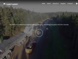 northernconstruction.ca