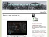 northerndoctor.com