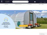northernpolytunnels.co.uk