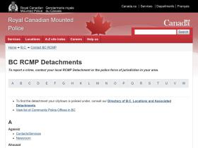 northernrockies.bc.rcmp.ca