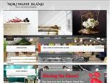 northgateisland.co.za