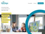 northgo-college.nl