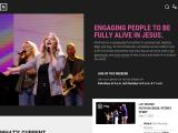 northlandchurch.net