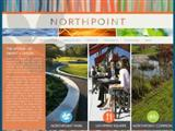 northpointcambridge.com